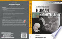 Inderbir Singh s Human Embryology