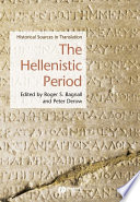 The Hellenistic Period