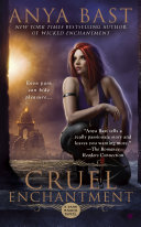 Cruel Enchantment Magick Series Continues From This New