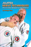 Jujitsu Nerve Techniques