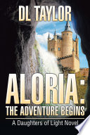 download ebook aloria: the adventure begins pdf epub