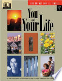 You and Your Life