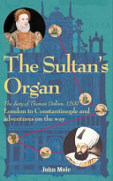 The Sultan s Organ