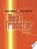 a-heat-transfer-textbook