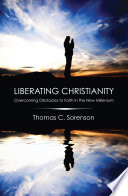 Liberating Christianity
