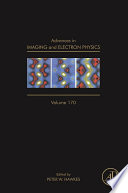 Advances In Imaging And Electron Physics : in electronics and electron physics and advances...