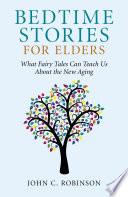 Bedtime Stories for Elders