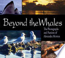 Beyond the Whales