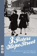 3 Sisters on Hope Street