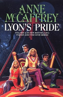 Lyon's Pride Pdf/ePub eBook