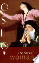 The Book of Woman According To Osho Is A