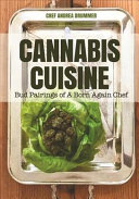 The Art of Cooking with Marijuana