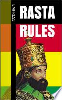 Rasta Rules