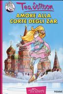 Amore alla corte degli zar