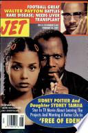 22 Feb 1999