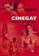 Cinegay