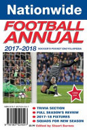 Nationwide Football Annual 2017 2018