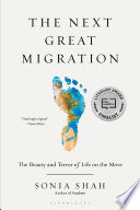 The Next Great Migration Book PDF