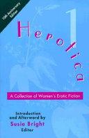 Herotica