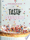Tasty Dessert Book PDF