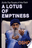 A Lotus Of Emptiness (Sufis : The People Of The Path, Vol-1, Ch 9-16) : ...