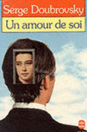 Book Un amour de soi