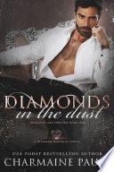 Diamonds in the Dust Book PDF
