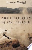 Archeology Of The Circle book