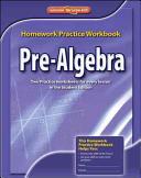 pre-algebra-homework-practice-workbook
