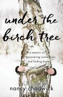 Under the Birch Tree Book PDF