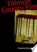 Tillmon County Fire
