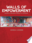 Walls of Empowerment