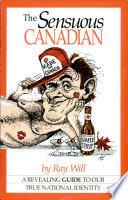The Sensuous Canadian Pdf/ePub eBook