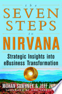 The Seven Steps to Nirvana: Strategic Insights into eBusiness Transformation