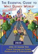 Disney Made Easy The Essential Guide To Walt Disney World Resort