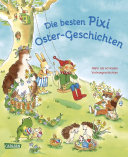 Die besten Pixi Oster Geschichten