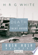 Death in Yacht Haven