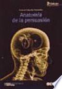 Anatom A De La Persuasi N