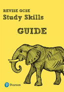 REVISE Study Skills