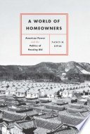 A World of Homeowners