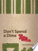 Don't Spend A Dime