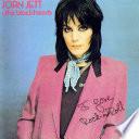 I Love Rock  N  Roll Joan Jett   The Blackhearts