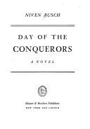 Day of the Conquerors