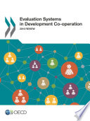 Evaluation Systems in Development Co operation 2016 Review