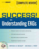 Success  in Understanding EKGs