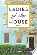 Ladies of the House Book PDF