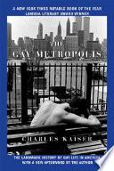The Gay Metropolis
