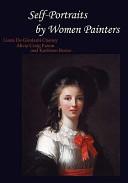 Self portraits by Women Painters