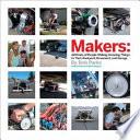 download ebook makers pdf epub