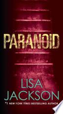 Paranoid Pdf/ePub eBook